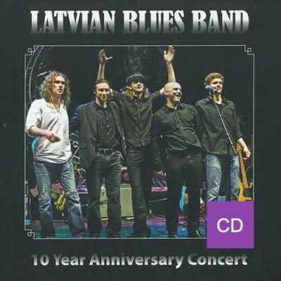 10-year-anniversary-vaks-CD