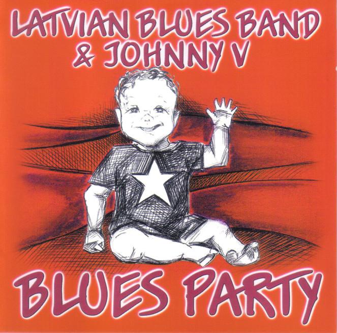 Blues_Party_JV