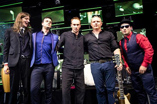 band2019