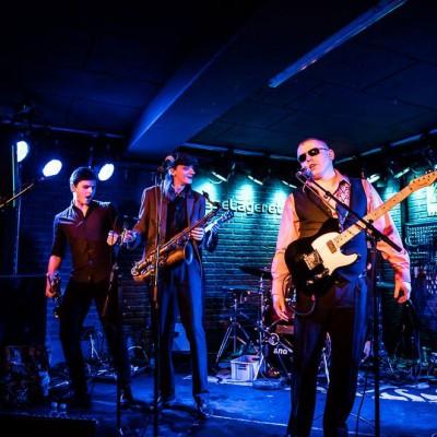 blueskartellet-2015