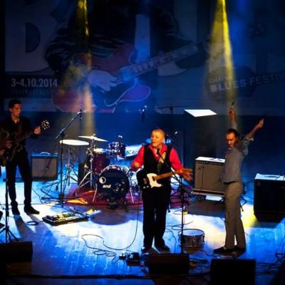 chatka-blues-festival-2014