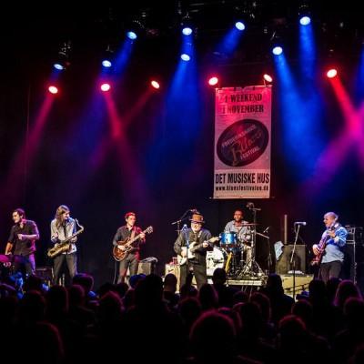 frederikshavn-blues-festival-2014