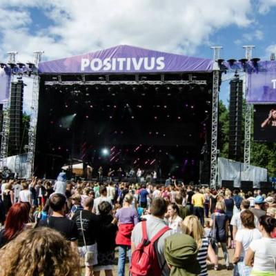 positivus-2013
