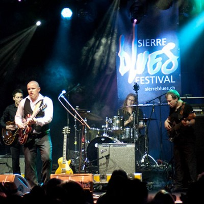 sierre-blues-festival-2011
