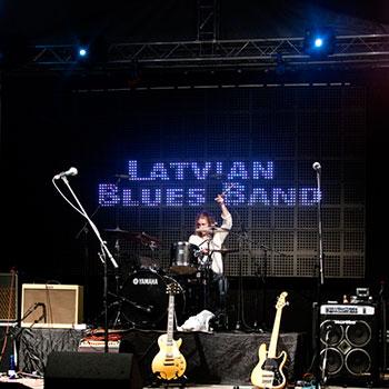 sigulda-blues-festival-2010