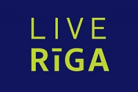 LiveRiga