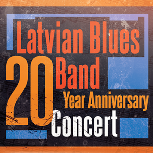 20 year anniversary concert cover