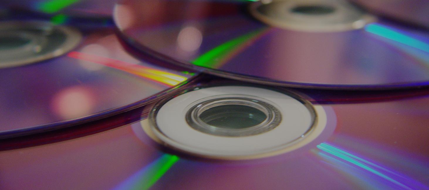 diski-veikalos
