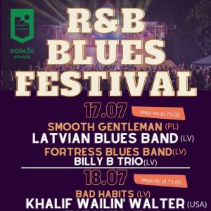 rbbluesfestival-2021-featured