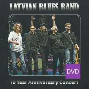 10-year-anniversary-vaks-DVD